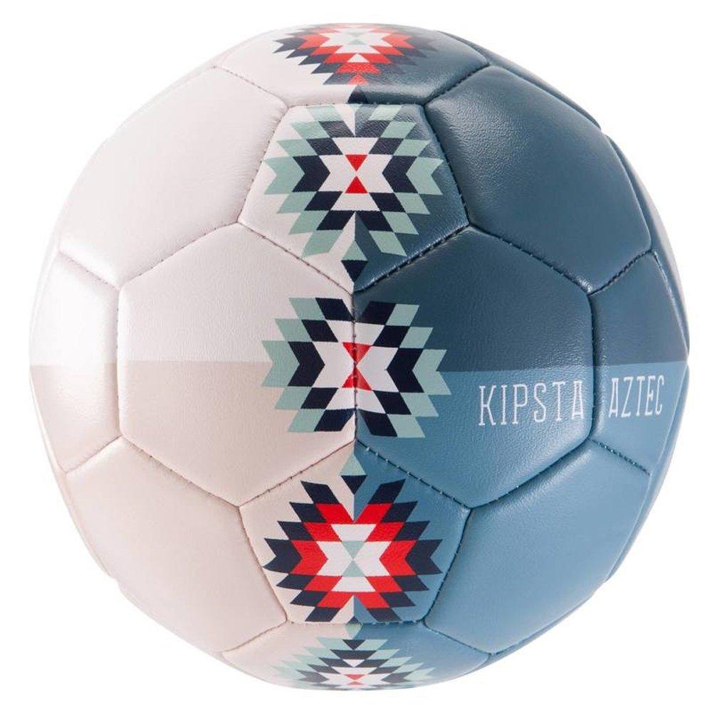 Kipsta Aztek Mini Fútbol Tamaño 1 verde: Amazon.es: Deportes y ...