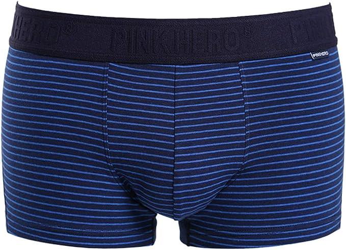 Men Briefs Male Underwear Silk Triangle Briefs Casual Underwear Fashion Trunks