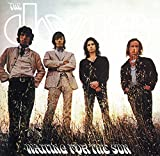 The Doors: Waiting for the Sun [Re-Issue] (Audio CD)