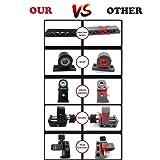[Upgrade Version] DIY CNC Router Kits 3018 GRBL