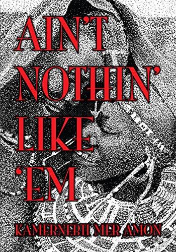 Aint Nothin Like 'Em