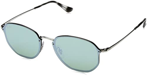 Ray-Ban RB3579N COD. Colore 00330