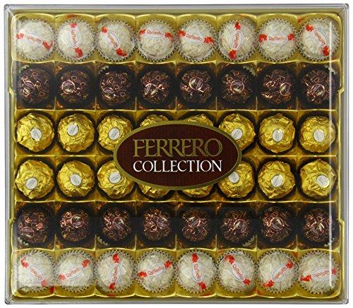 ferrero-collection-48-piece-assortment