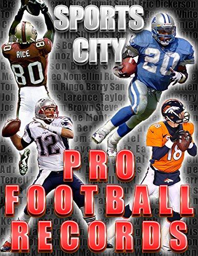 pro football history - 6