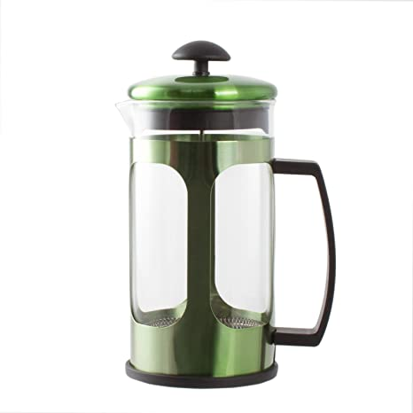 Amazon.com: Imperial Home prensa francesa cafetera 30 oz ...