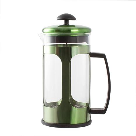 Amazon.com: Imperial Home prensa francesa cafetera 30 oz ...