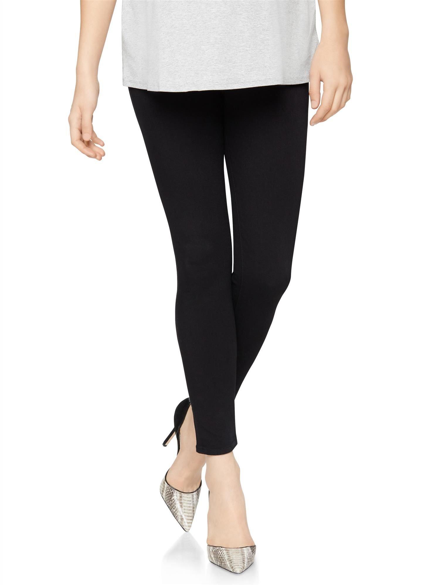 Ag Jeans Secret Fit Belly Ankle Skinny Legging Maternity Jeans