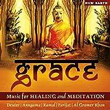 Grace Compilation