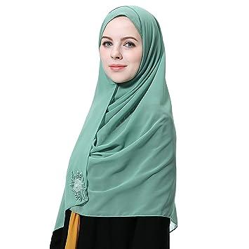 イスラム 教 布