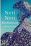 Neti-Neti Meditation: Transcendence Through Negation