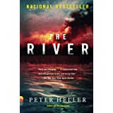 The River: A novel (Vintage Contemporaries)