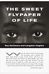 Roy DeCarava and Langston Hughes: The Sweet Flypaper of Life Paperback