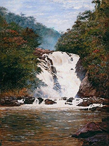 giclee-canvas-prints-24-x-32-inch-votorantim-waterfall-josac-ferraz-de-almeida-janior-gc-201515349-2