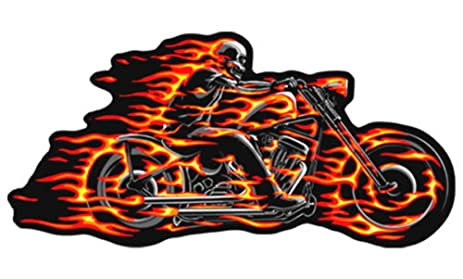 Ghost Rider Stock Images, Royalty-Free Images &amp- Vectors   Shutterstock