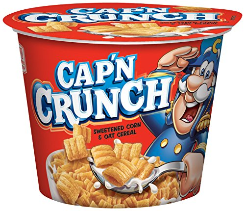 capn-crunch-breakfast-cereal-12-individual-cups