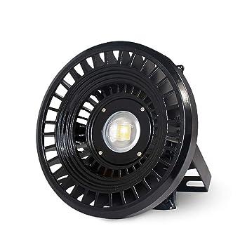 20W / 30W / 50W / 70W / 100W LED Luz de inundación Lámpara a ...