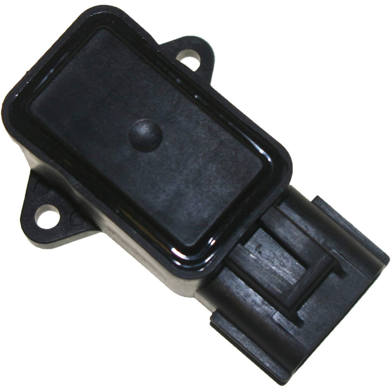 Walker Products 200-1335 Throttle Position Sensor