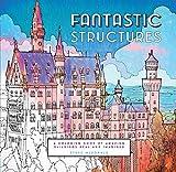 Fantastic Structures: A Colori