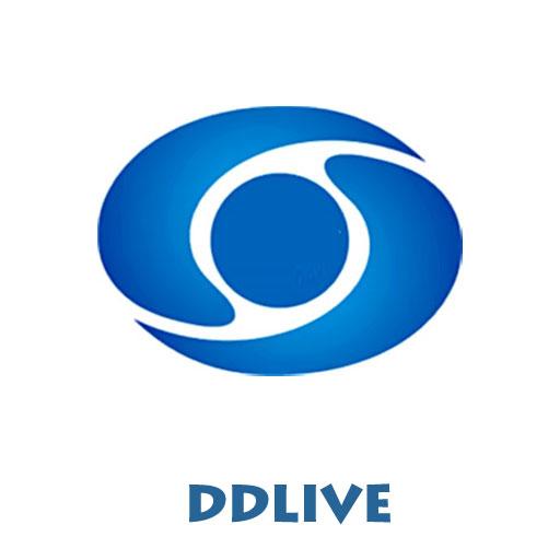DDLive