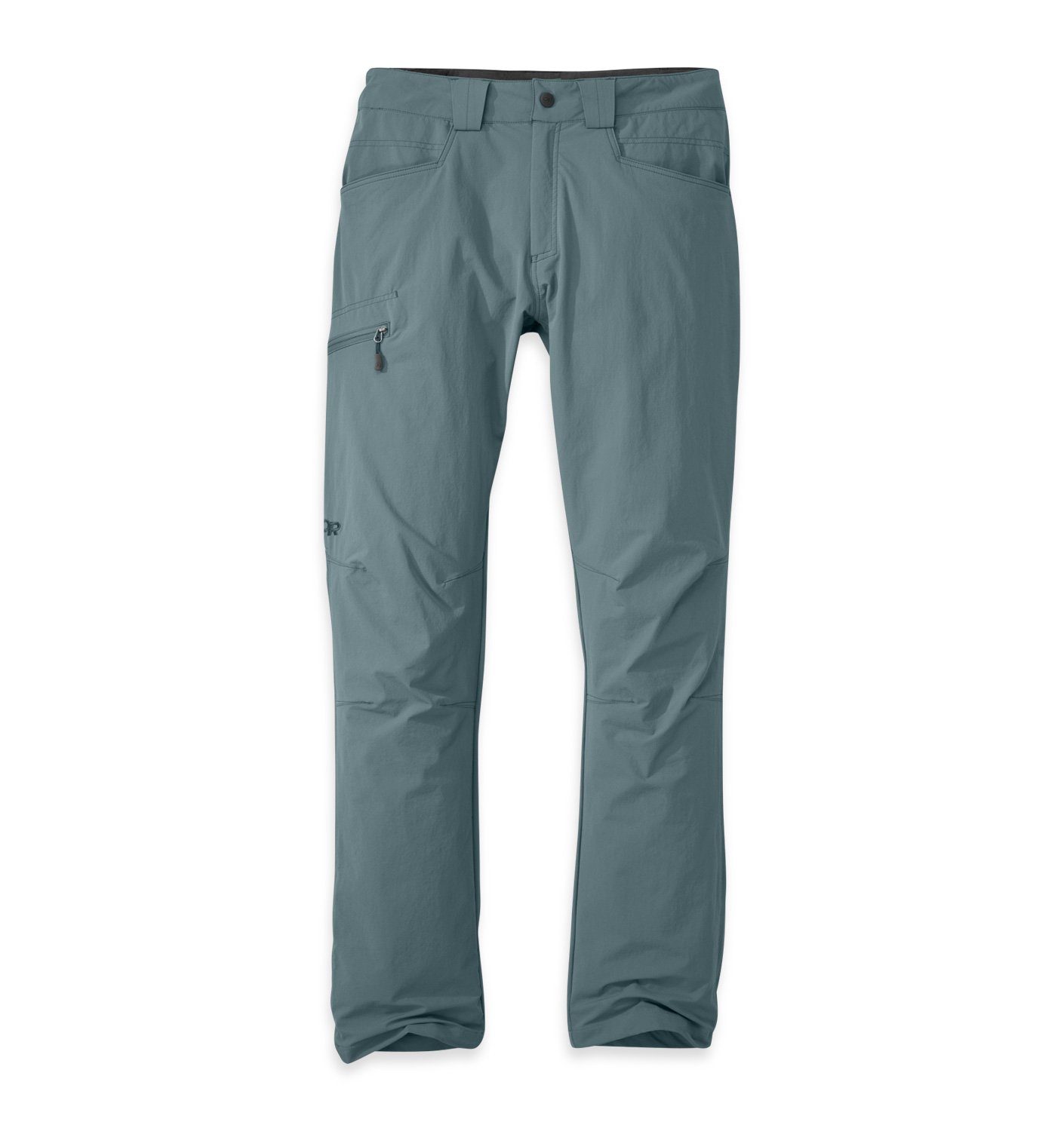 Outdoor Research Herren Wanderhose Men's Voodoo Pants