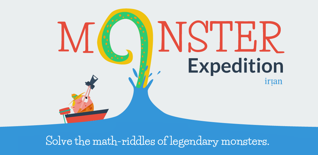 Amazon Com Monster Expedition Appstore For Android