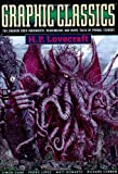 H. P. Lovecraft, Rod Lott, 0974664898
