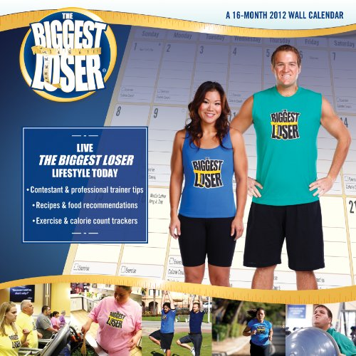 The Biggest Loser TV Show: News, Videos, Full Episodes and More | TVGuide.com