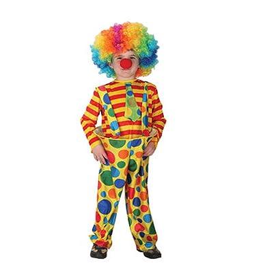 Amazon.com: Hot Funny Halloween niños Cosplay disfraces de ...
