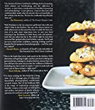 The Smitten Kitchen Cookbook: Recipes and Wisdom
