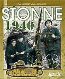 Stonne 1940 (Men & Battles)