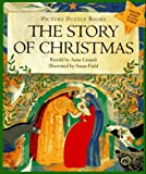 The Story of Christmas, , 0811818411