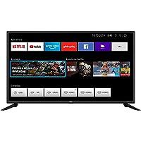 "Smart TV LED 42"" Full HD Philco PTV42G70N5CF com Processador Quad Core, GPU Triple Core, Dolby Audio, Mídia Cast, Wi-Fi…"