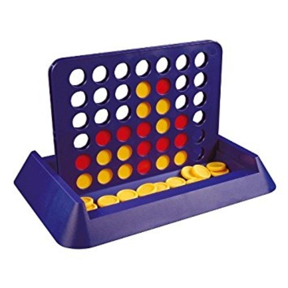 8290598837 I piu votati nella categoria Giochi tascabili e da viaggio ...