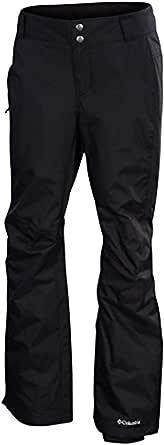 Columbia Womens Arctic Trip Omni-Tech Ski/Snow Pants