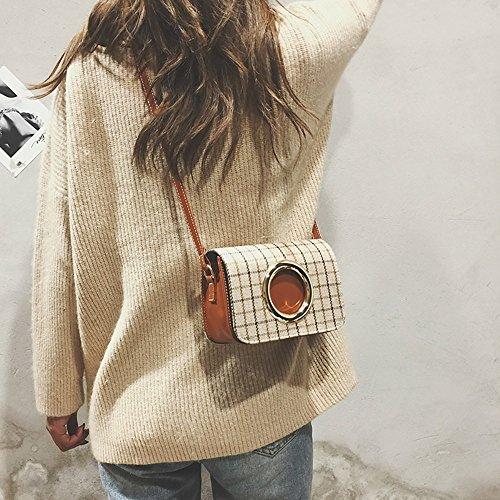 Sac à à dos à vendre à bandoulière des sac de sac sac à grandem de à main de main femmes sacs de sac sac sacs voyage main dames voyage qw8Arq4