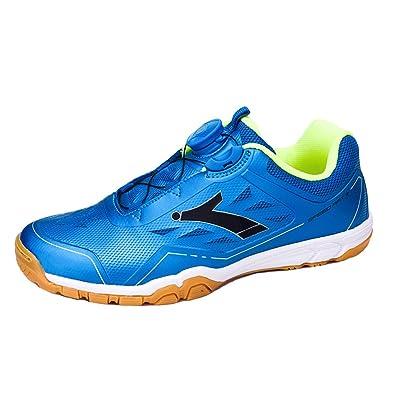 Amazon.com: humgfeng Zapatillas de tenis para atletismo ...