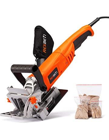 Power Jointers Amazon Com Power Hand Tools Power Tools