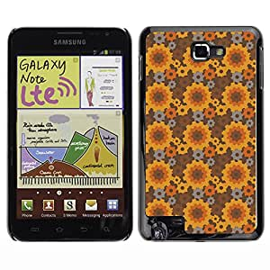 ZECASE Funda Carcasa Tapa Case Cover Para Apple iPhone 5C No.0003386