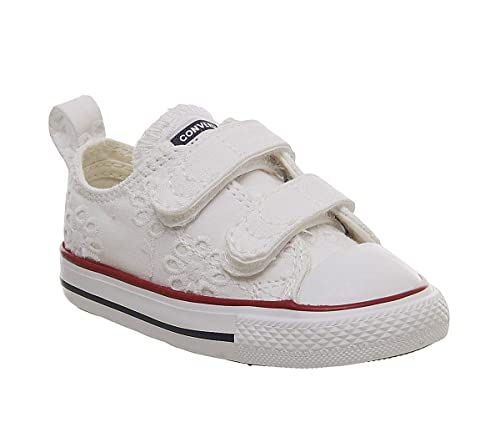 scarpe converse bambino 20