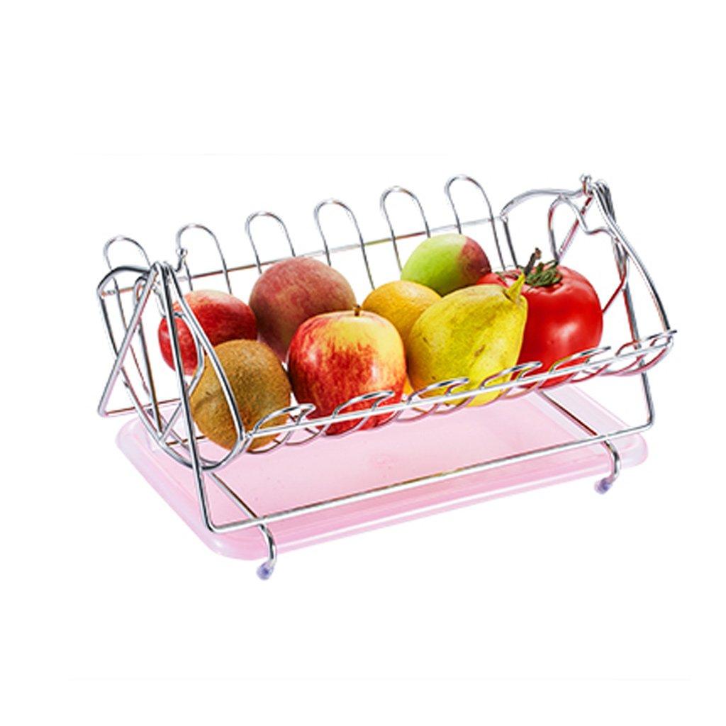 Amazoncom Fruit Tray Creative Fruit Basket Modern Simple