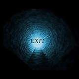 EXIT: The Exit Bag Method
