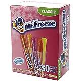 Mr.Freeze Classic 20ml