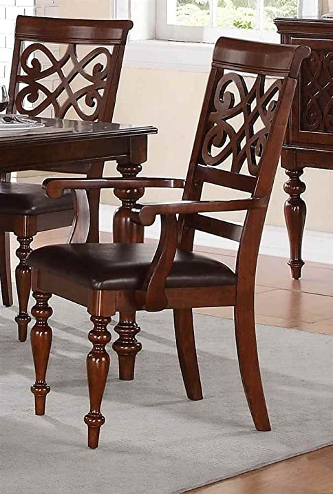 Woodbridge Home Designs on simple home designs, popular home designs, stone home designs, off the grid home designs, ocean home designs, florida home designs, triangle home designs, wilton home designs, nigerian home designs, unusual home designs, 2015 home designs, chatham home designs, single story home designs, wood home designs, affordable home designs, richmond home designs, new england home designs, coastal home designs, lakeside home designs, stylish eve home designs,
