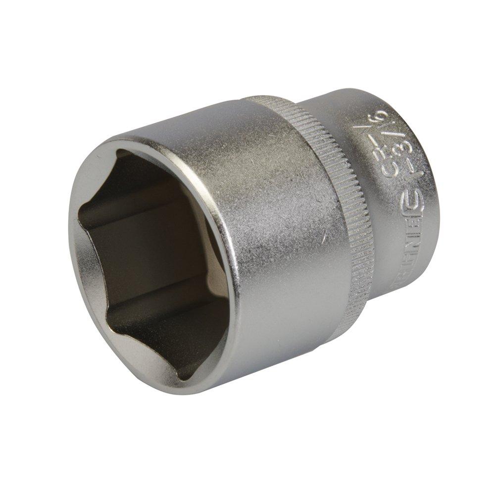 """GF5370 Silverline Douille 3//8/"""" Métrique 14mm de Génie Mécanique de l/'Outil"""