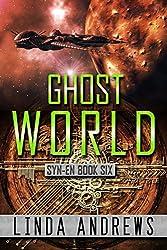 Syn-En: Ghost World