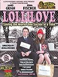 DVD : Lollilove