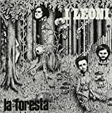 La Foresta (Mini LP Sleeve)