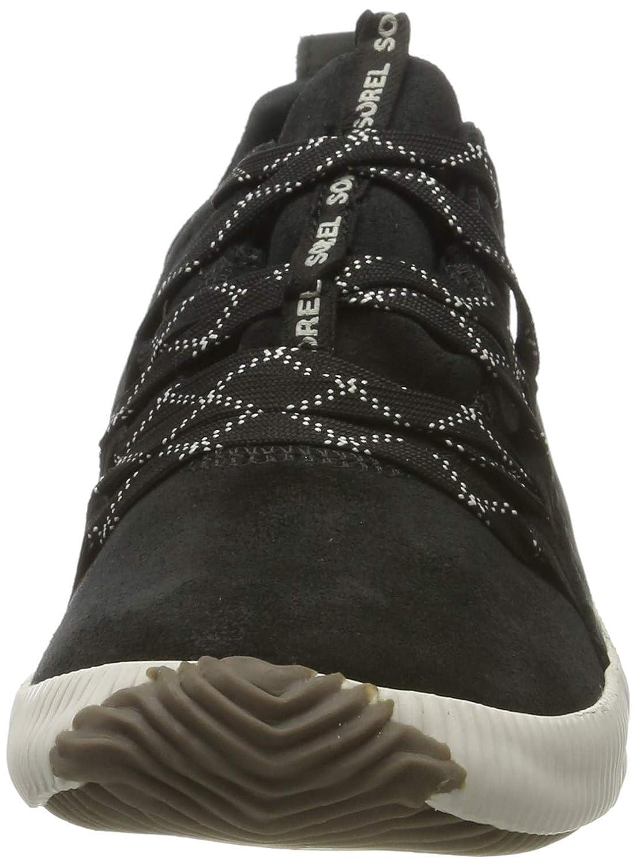 Buy Sorel Out N About Plus Sneaker
