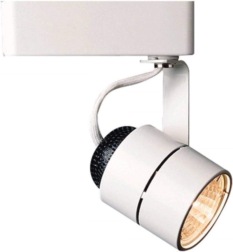 Juno Lighting Group R740WH JC3 26IN BL Light White