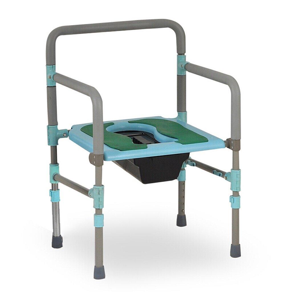 最も優遇 LXN 折りたたみ式トイレ椅子とトイレの椅子のバスルームのアンチスリップ調節可能な高さのバスルームシャワーのスツール高齢者/妊婦 LXN/障害者のトイレの椅子 B07DJZKDL5 B07DJZKDL5, スウィートラグ:5663a079 --- webmail.ecomustangtreks.com